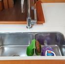 Galey sink.jpg