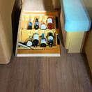 wine locker storage.jpeg