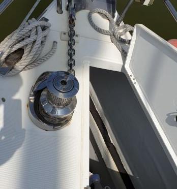 anchor winch june 19.jpg