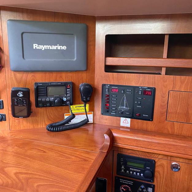 Navigation Table1.jpg