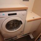 Jeanneau 54 - washer machine ss.jpg