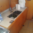 Galley and sinks (1).jpg