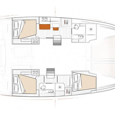 excess-12-3c2t-layout.jpg