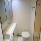 electric wc 1.jpeg