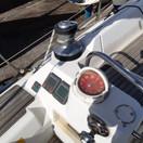 SO45DS port steering post s.jpg
