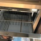fridge.jpeg