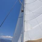 main sails.jpg