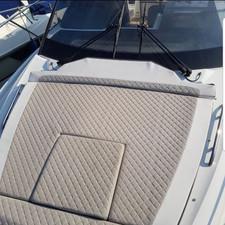 deck cushion.jpg