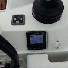 autopilot & Bowthruster.jpeg