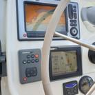 navigation wheel sts.jpg