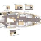 Layout 4 cabins +skiper.jpg