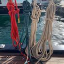 ropes.JPEG