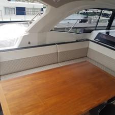 cockpit table.jpg