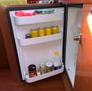 fridge door.jpg