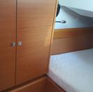 cupboard s.jpg