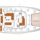 excess-12-deck-layout.jpg