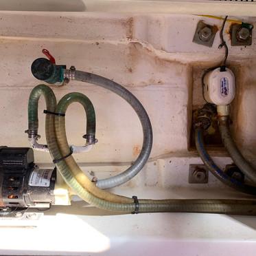 air condition water pump.jpg