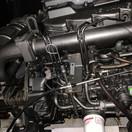 Yanmar oil filter.jpg