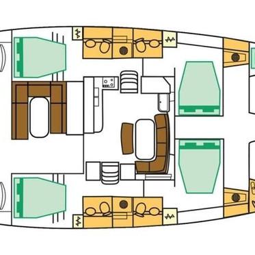 layout 4 cab.jpg