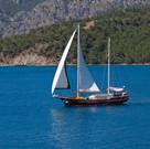 sails on.jpg