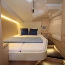 Jeanneau 54 -VIP cabin ss.jpg