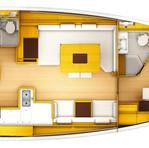 3 cabin 2 wc layout.jpg