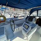 cockpit chartplotter.jpg