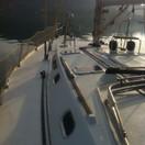Deck port side October 13.jpg
