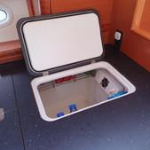 fridge top.jpg