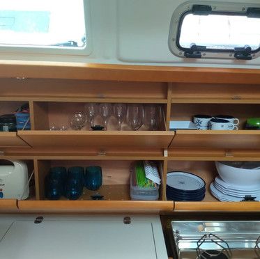 galey cupboards.jpeg