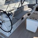 port side wheel s.jpg