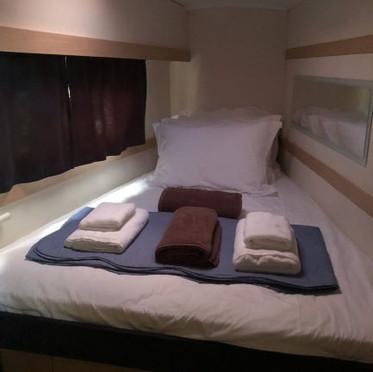 fwd cabin.jpeg