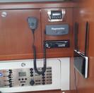 electronics nav station.jpg