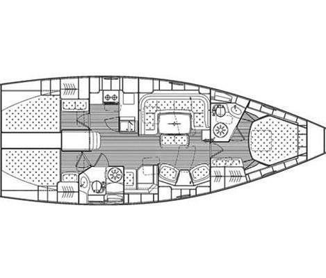 layout diagram.jpg