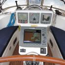 Cockpit electr