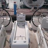 JeanneauSunOdyssey409usedboatforsale5.jp