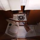 toilet room.jpg