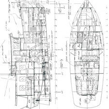 sections drawing.jpg
