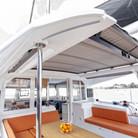 cocpit roof.jpg