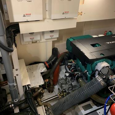 Aircondition units.JPEG