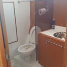 aft shower & toilet.jpg