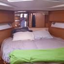 owners cabin 11.17.jpg