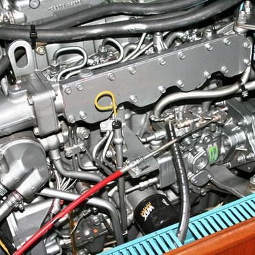 Yanmar 75 hp.jpg