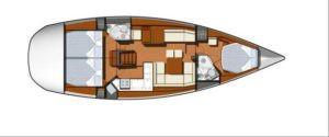 45-ds-layout-300x125.jpg