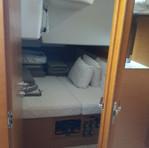 aft port side room.jpg