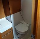 aft wc.jpg