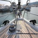 Jeanneau 54 - Anchor winch.jpg