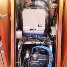 Engines room.jpg