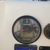 engine counter.jpg