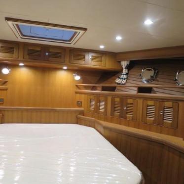 owners room.jpg